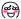 [漢化][RJ263832]ギャルJKと援交えっち!?童貞卒業委員会♪[1.3G][毒盘] 哔哩兔ACG资源站 www.bilibili2.cc